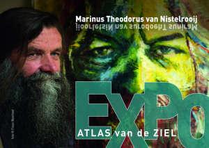 Expo Marinus van Nistelrooij