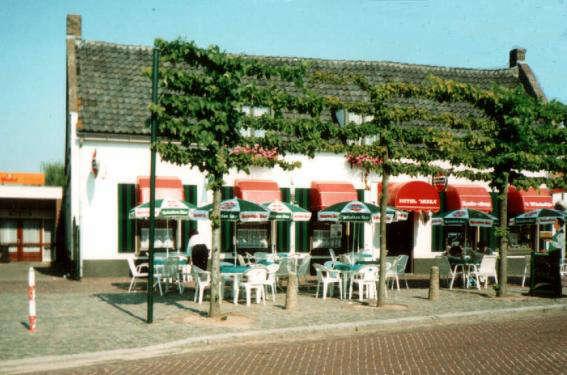 Moira - 1991